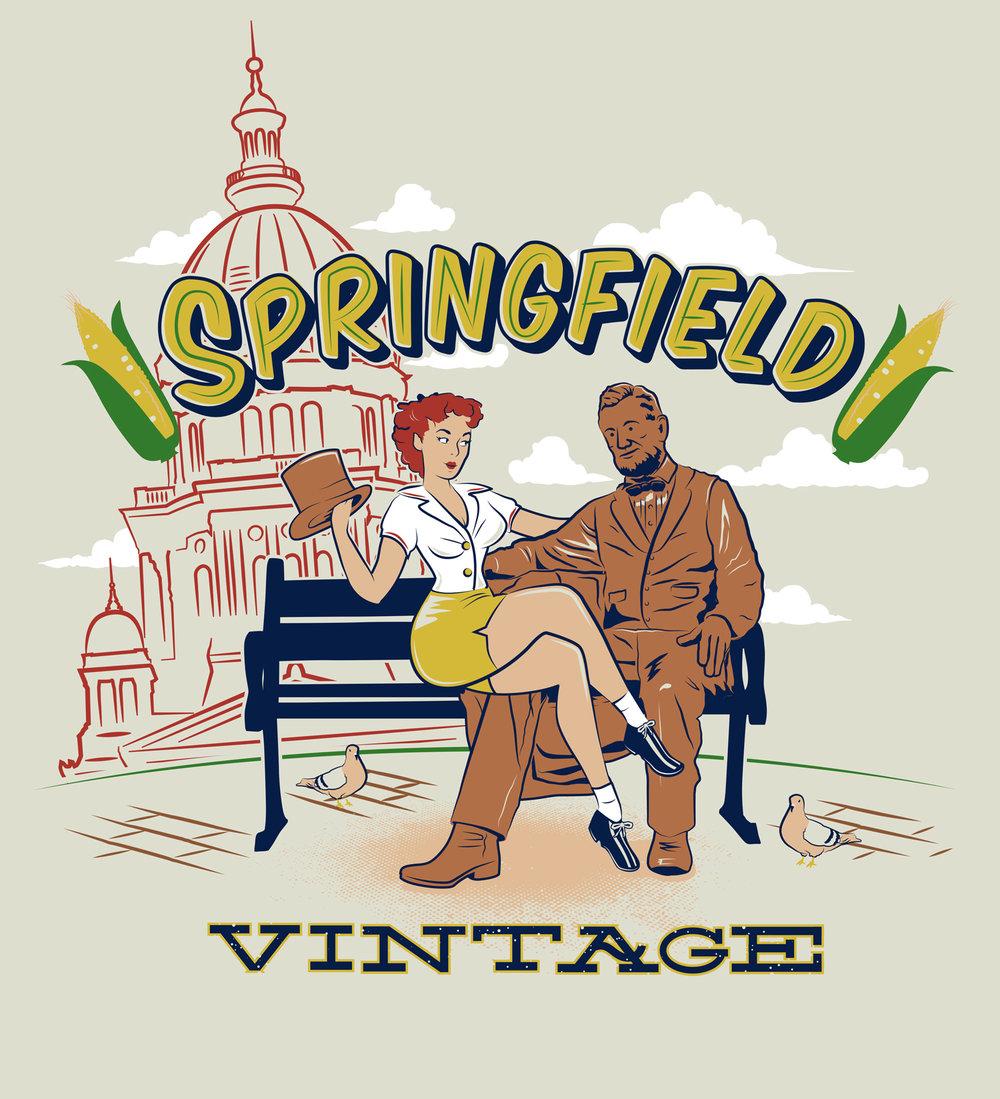 Springfield_vintage.jpg