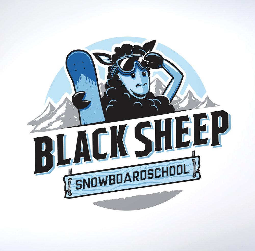 BXS_SNOWBOARD_F.jpg