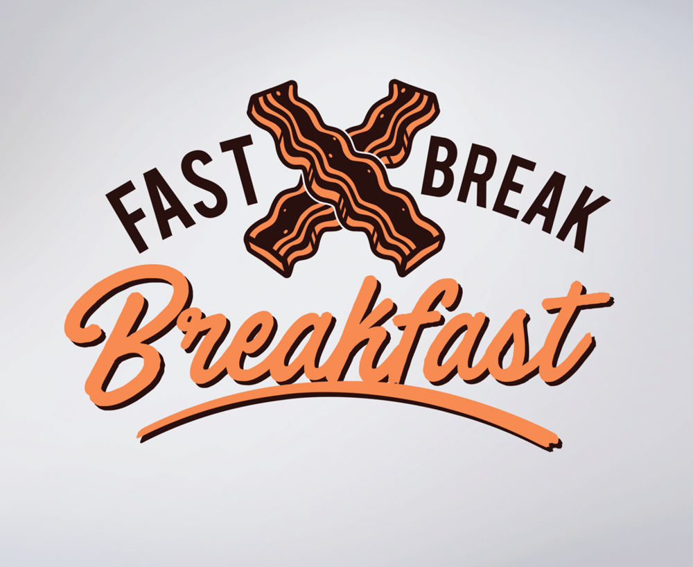 fastbreak_2.png