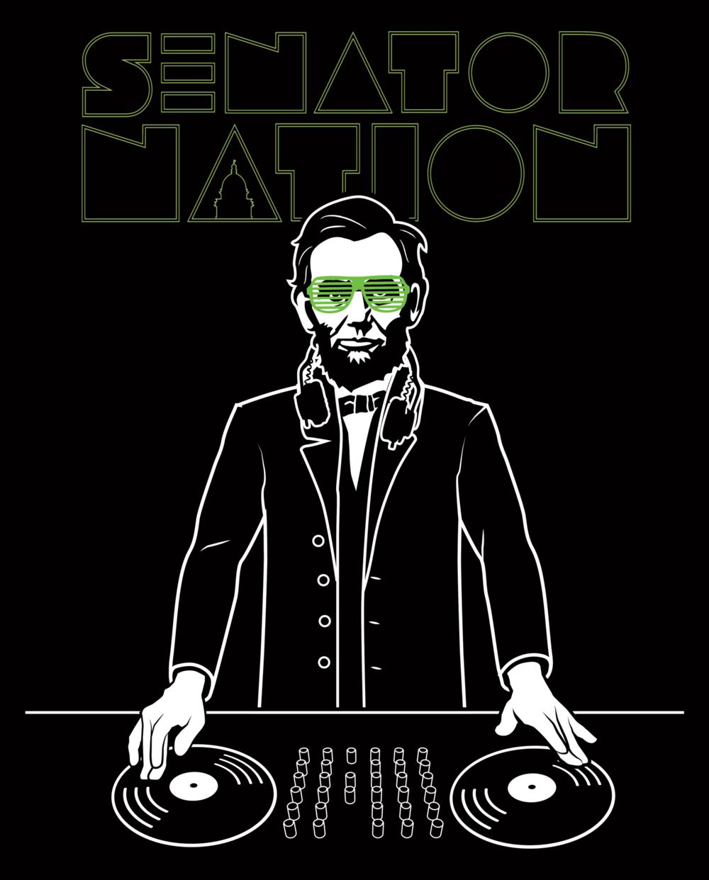 snatornation.png