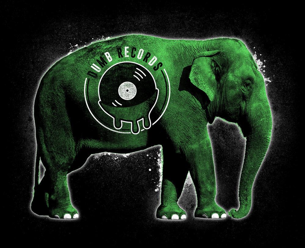 elephant_dumb.jpg