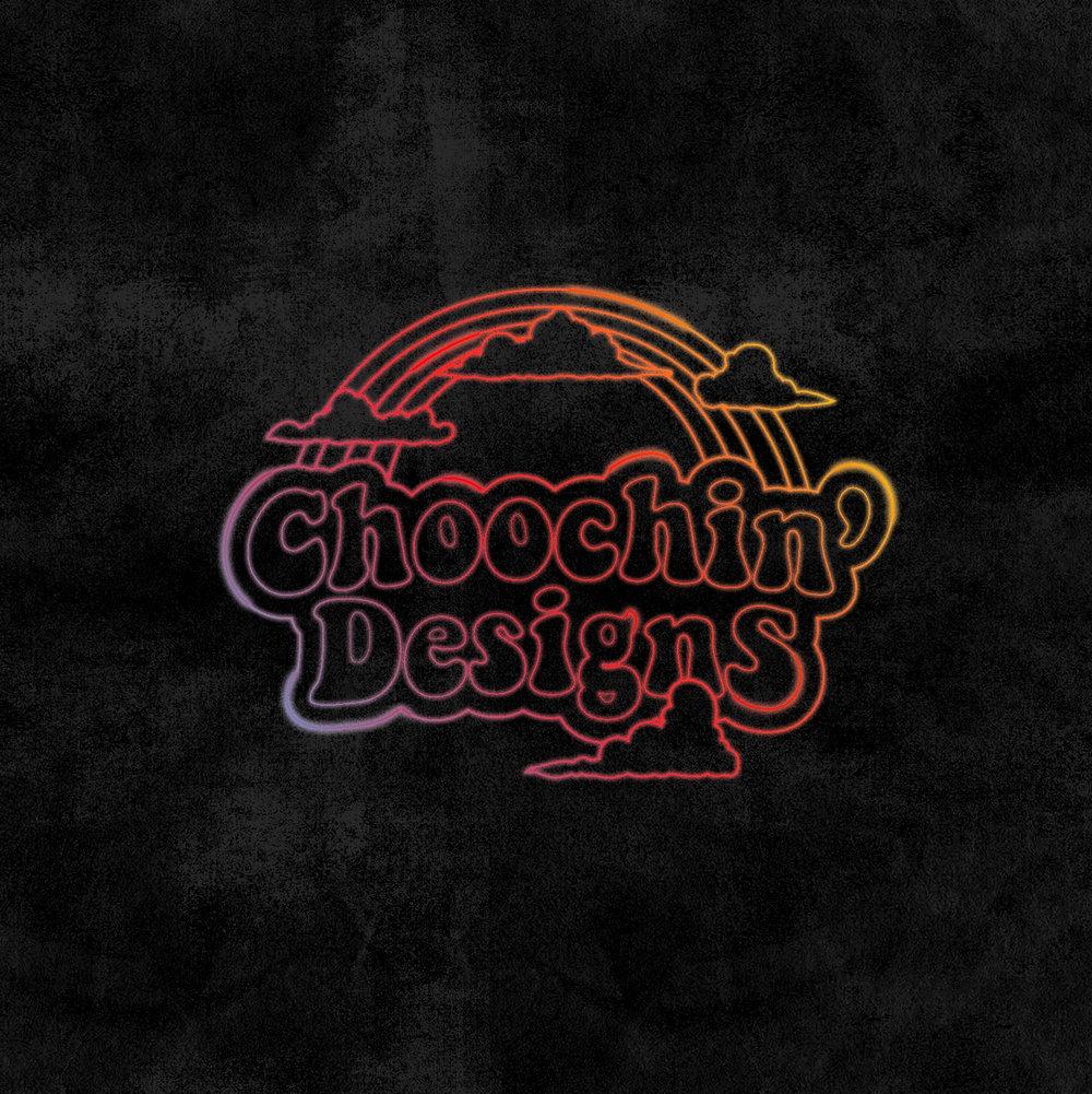 CHOOCHIN.jpg