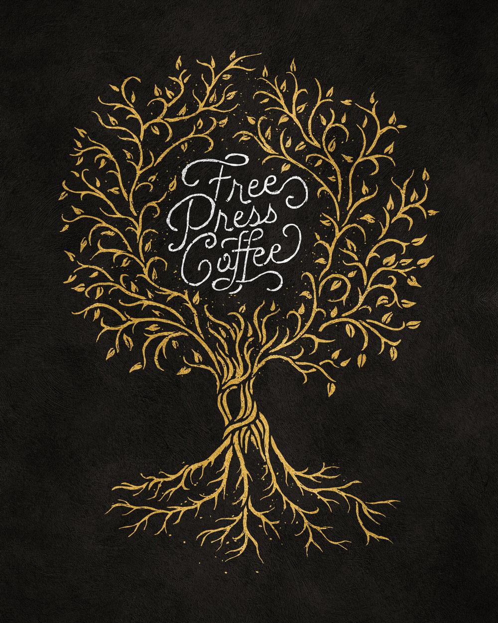 FPC_tree2.jpg