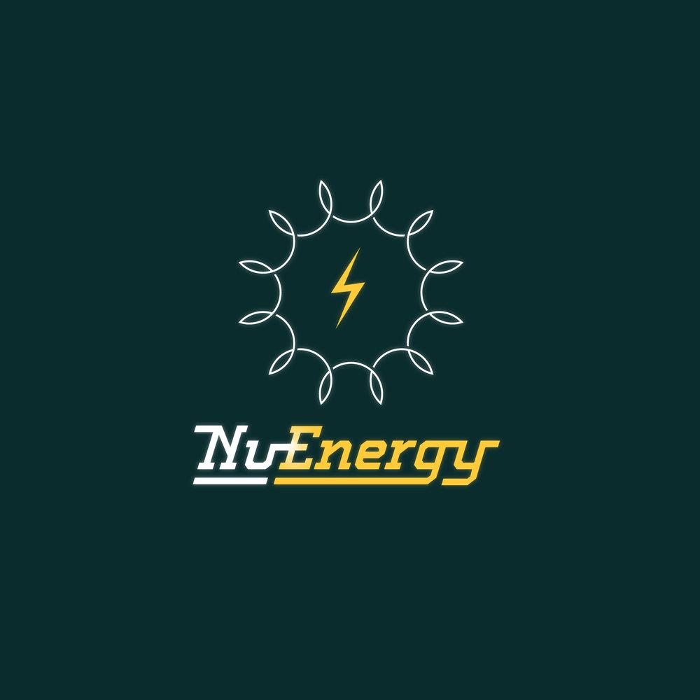 NuEnergy3.jpg