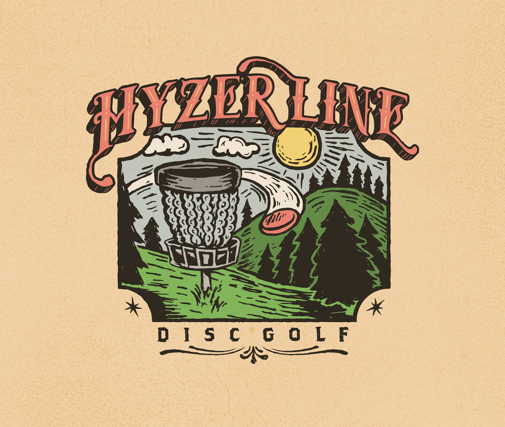 HYZERLINE_final_color.jpg