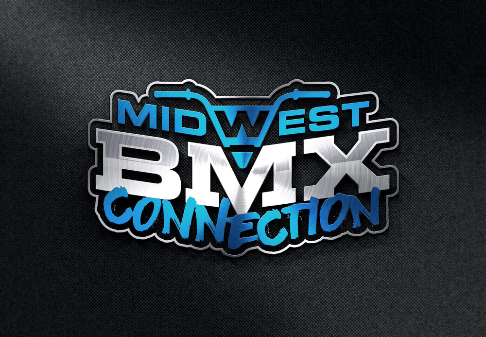 MIDWEST_BMX_Connection_steel.jpg