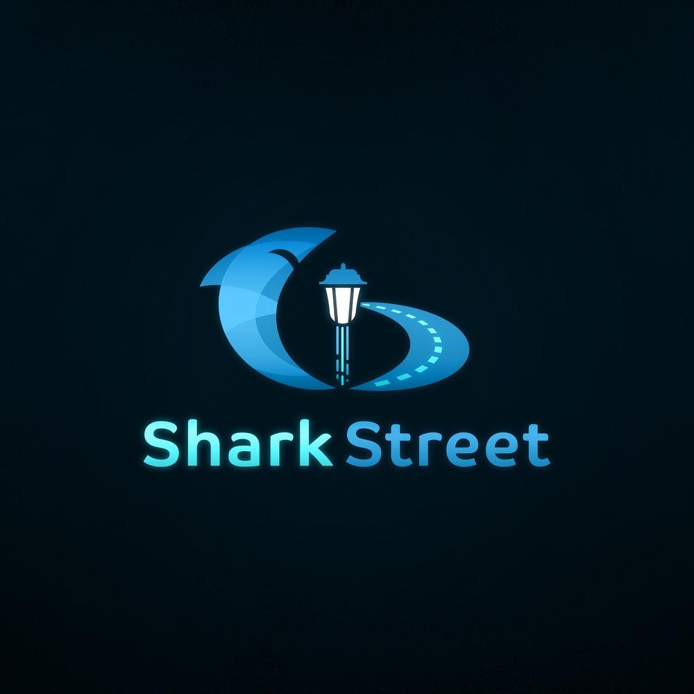 SharkStreet_1.jpg