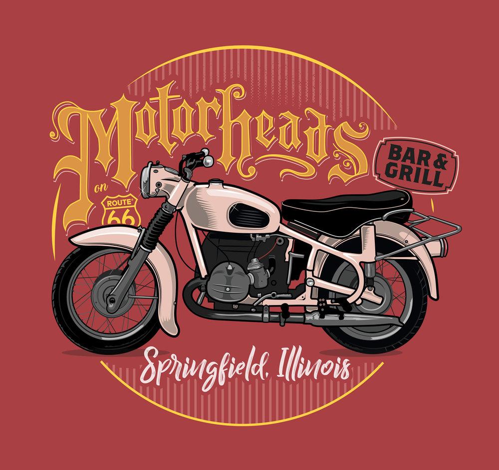 motorheads.jpg