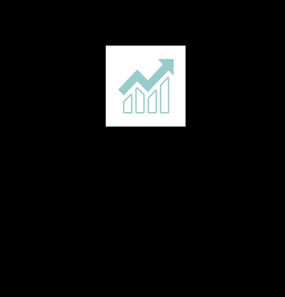 icon_quantify.png