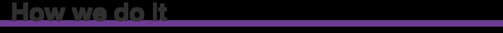 howWe_purple.png
