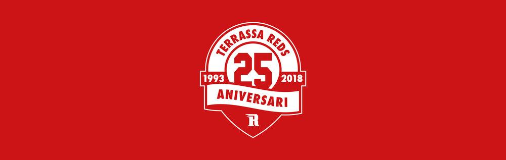 25 aniversari-01.jpg