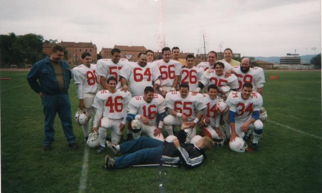 Reds Senior Temporada 1999-2000 campeones de Catalunya 7x7.jpg