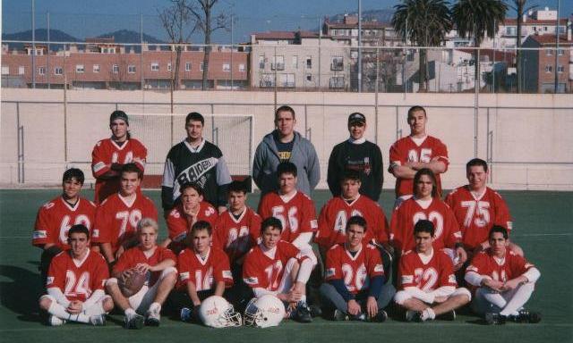 Reds JR Temporada 1999-2000.jpg