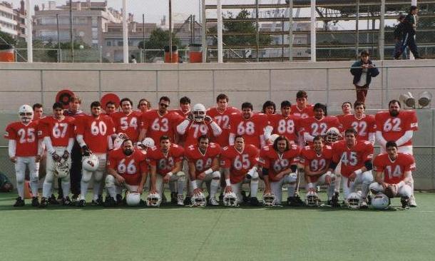 Reds Senior Temporada 1995-1996 campeones de Catalunya 11x11.jpg