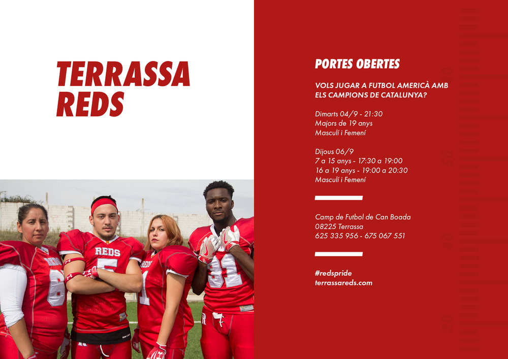 idea 2019 reds - 4.jpg