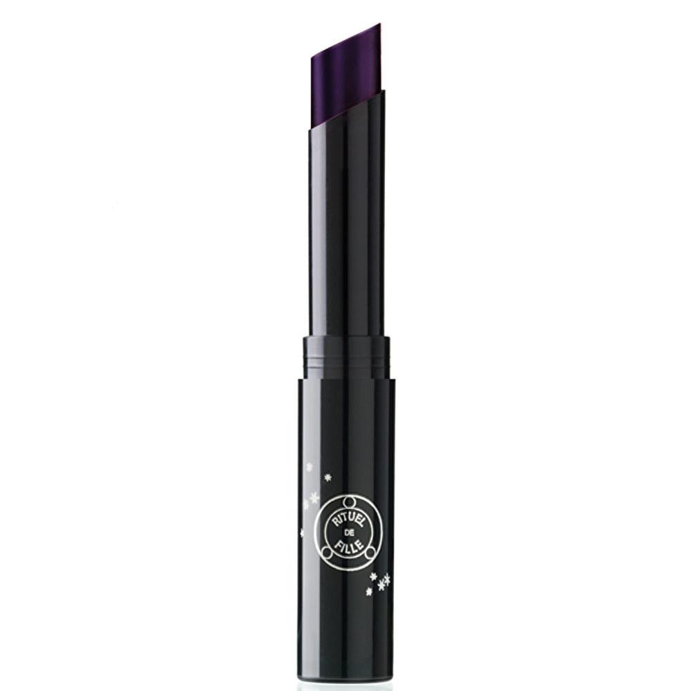 Night Wanderer Forbidden Lipstick  $24