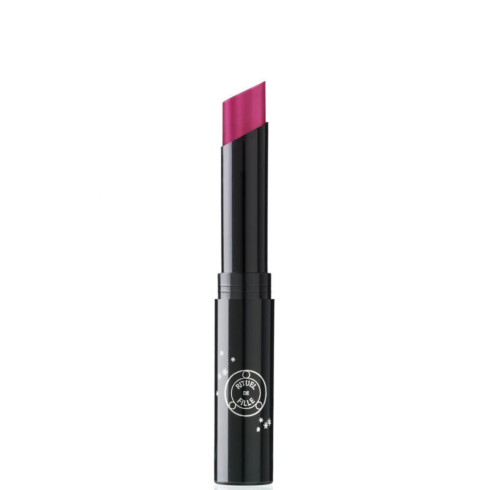 Love in Madness Forbidden Lipstick  $24