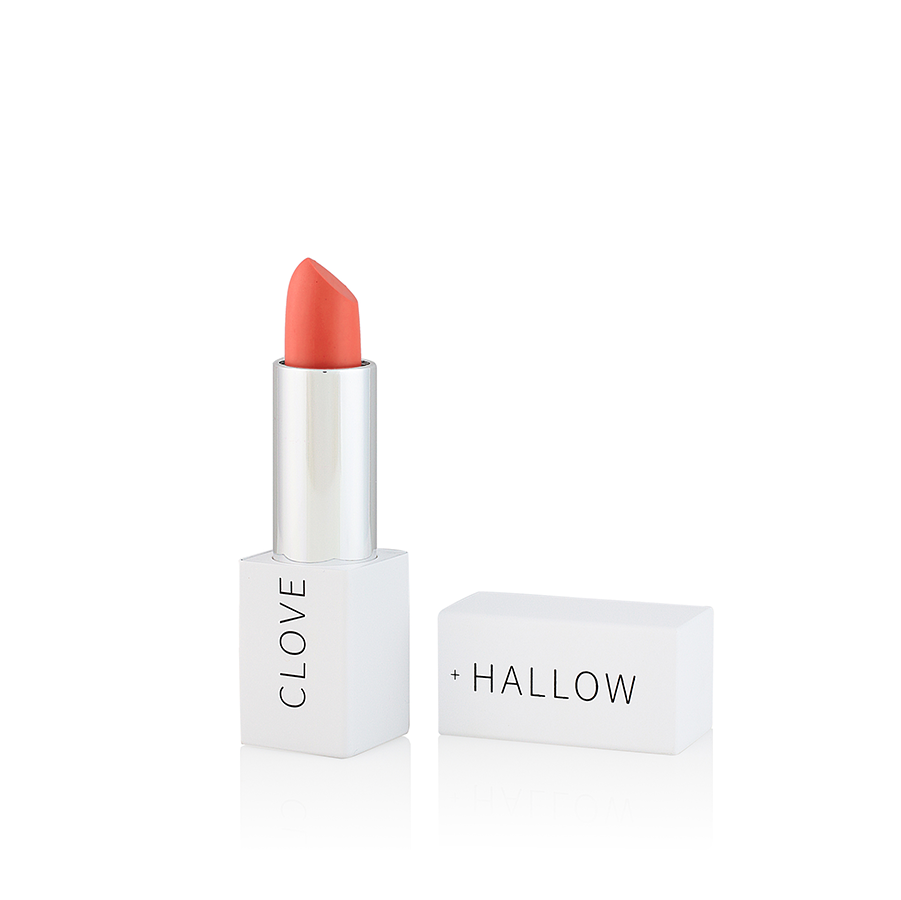 Creamsicle Lip Cream  $20