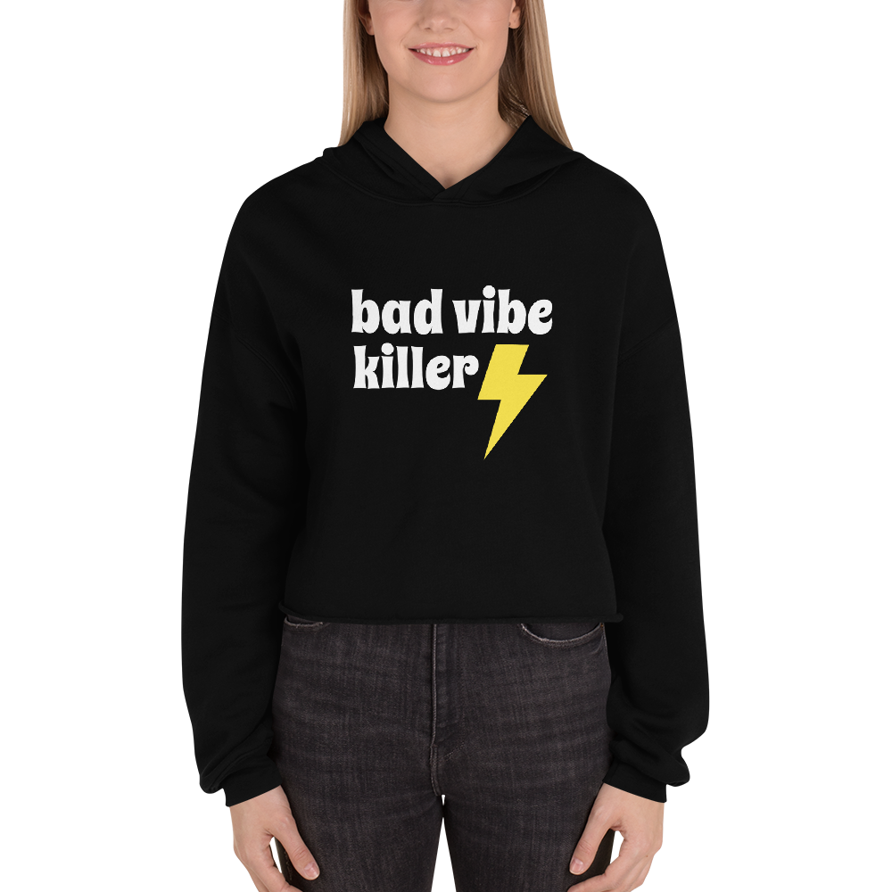 front-bad-vibe-killer-crop-sweatshirt.png