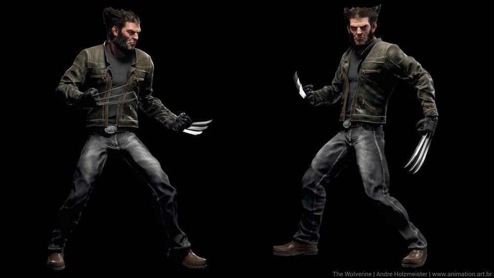 Wolverine_Poses_01_1920.jpg