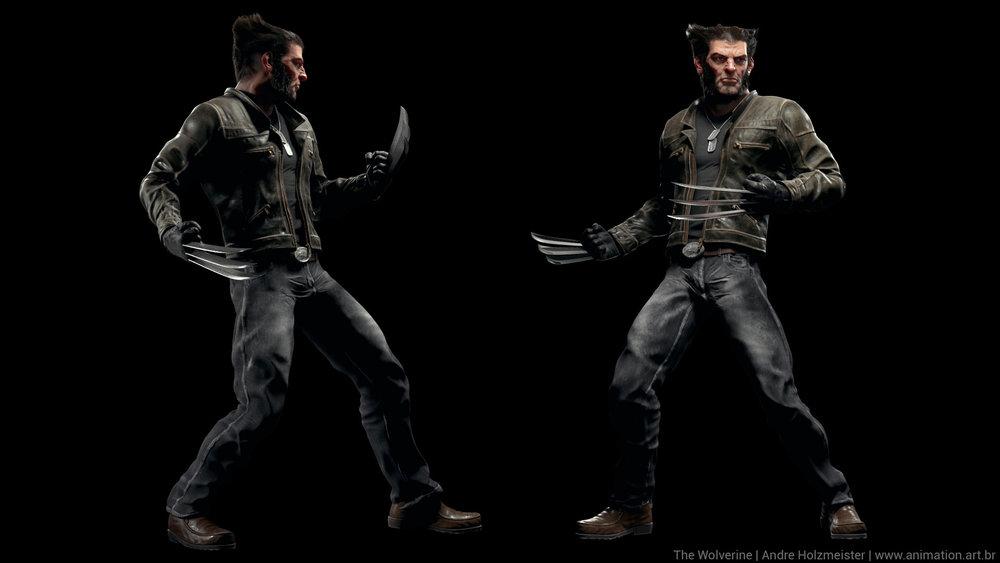 Wolverine_Poses_02_1920.jpg