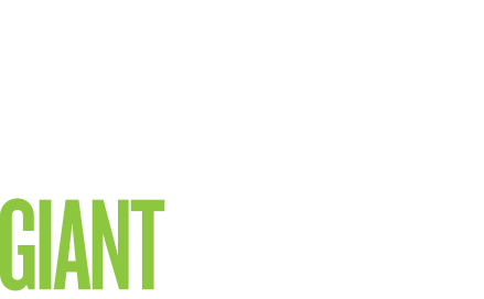 Giant Results