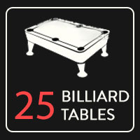 pool-tables.jpg
