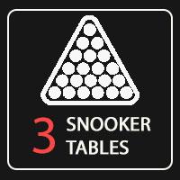 snooker.jpg
