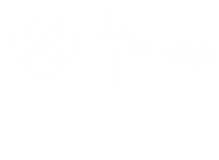 4 Rings Tactical