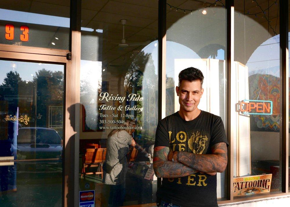 phill-bartell-rising-tide-tattoo.jpg