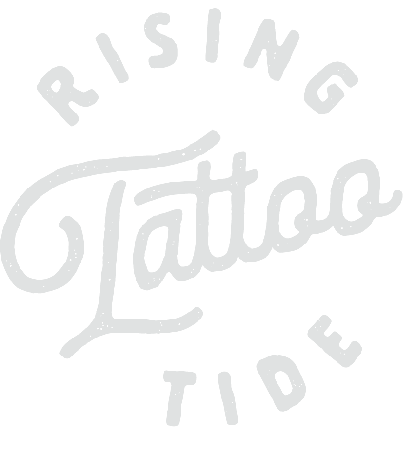 Rising Tide Tattoo Emporium