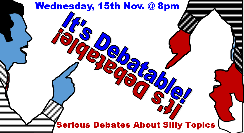 Debatable Banner Nov.png