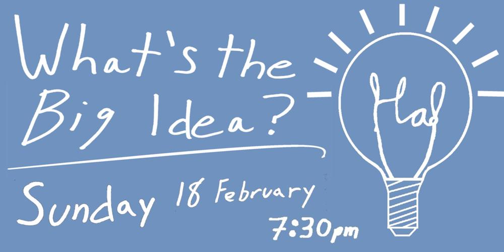 Big Idea Banner OX.png