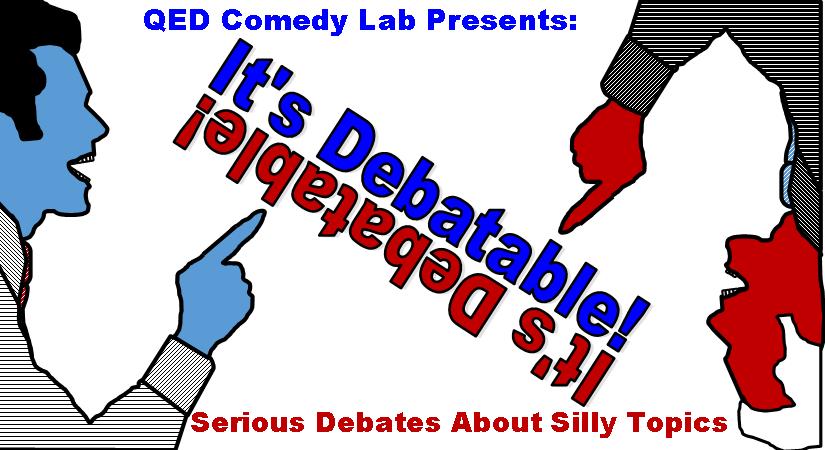 Debatable Banner.png