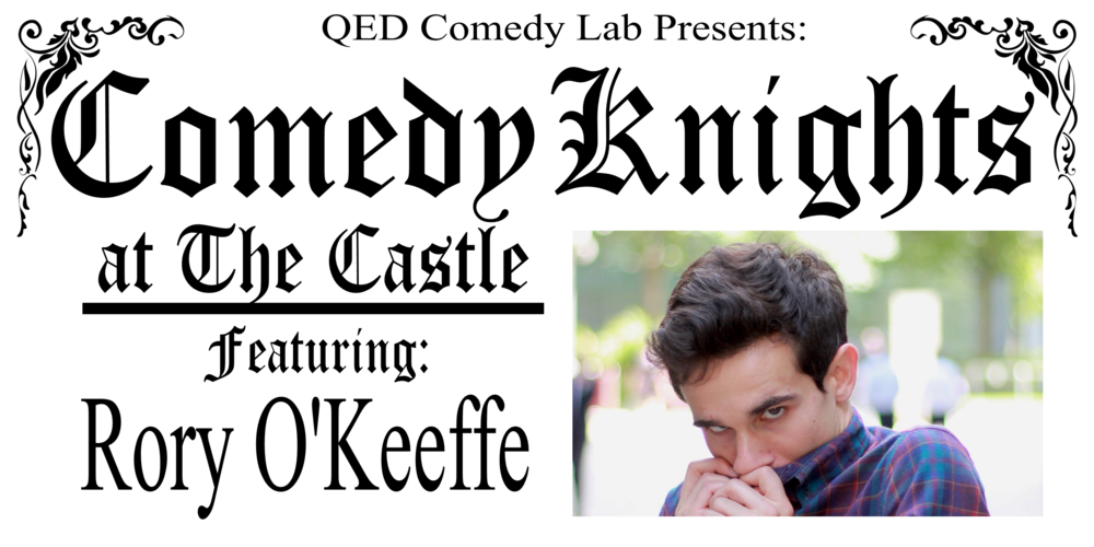 Comedy Knights Banner.png