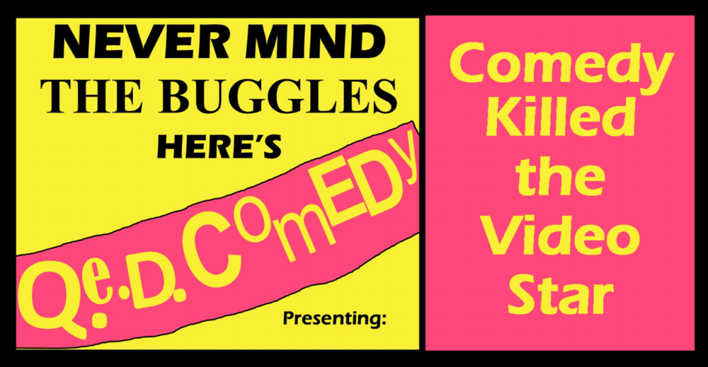 Video Killer Banner We Got TIckets.png