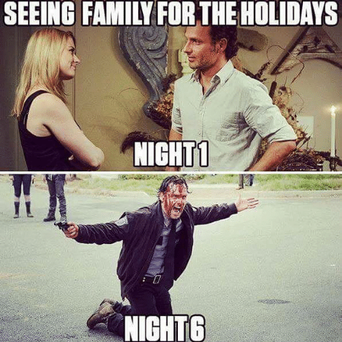 seeing-family-for-the-holidays-nightri-nights-wolverine-7760827.png