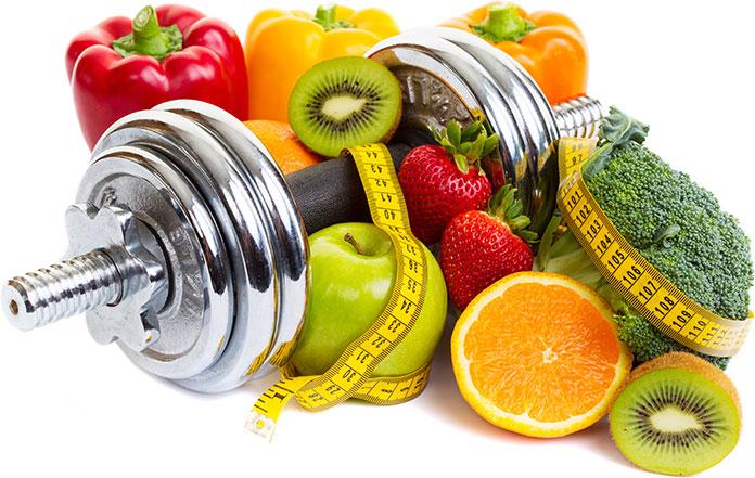 nutrition-vitamins.jpg
