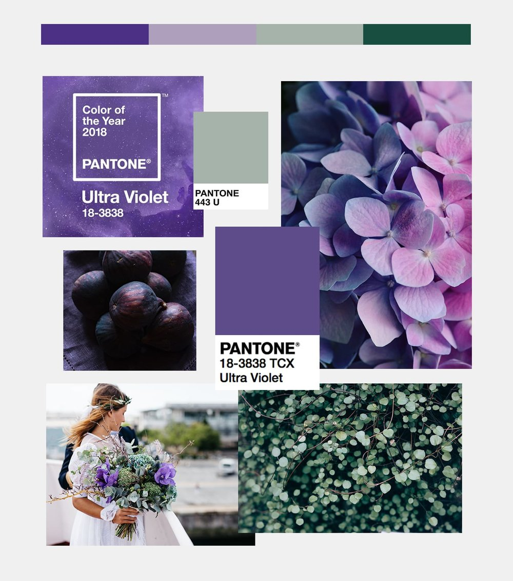 WeddingTrends2018-purple-min.jpg