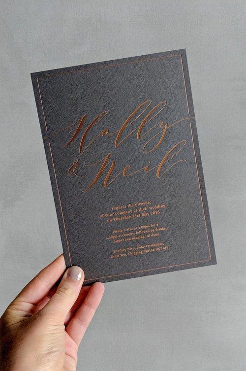 CopperCalligraphyInvite-min.jpg