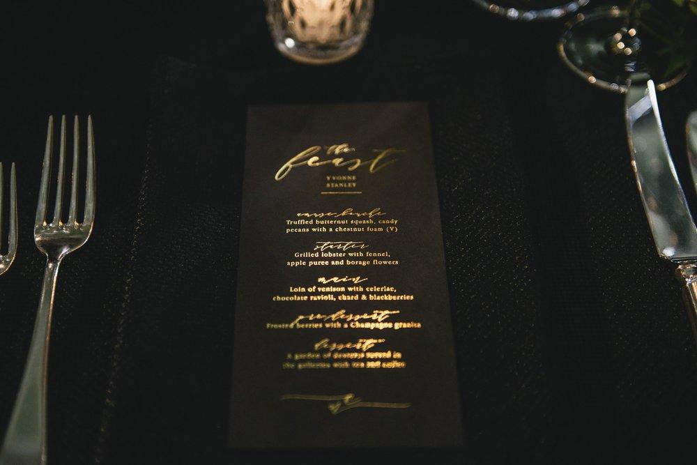 Reception(31)-min.jpg