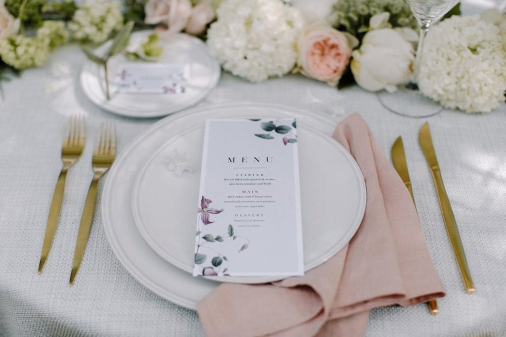 botanical-wedding-inspiration-in-a-london-secret-garden-rebecca-goddard-photography-108-1024x683-min.jpg