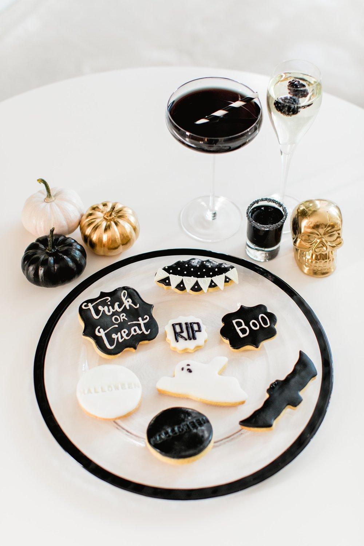 halloween-party-just-bespoke-roberta-facchini-photography-148-min.jpg
