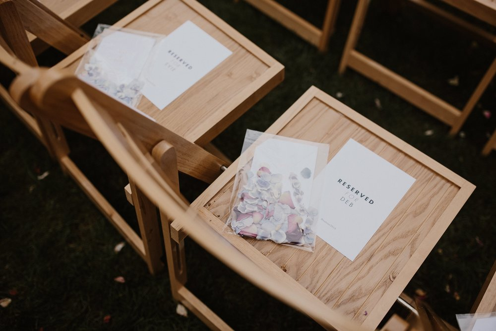 Nat and Tom - 01 - Venue and Details - Sara Lincoln Photography-12-min.jpg