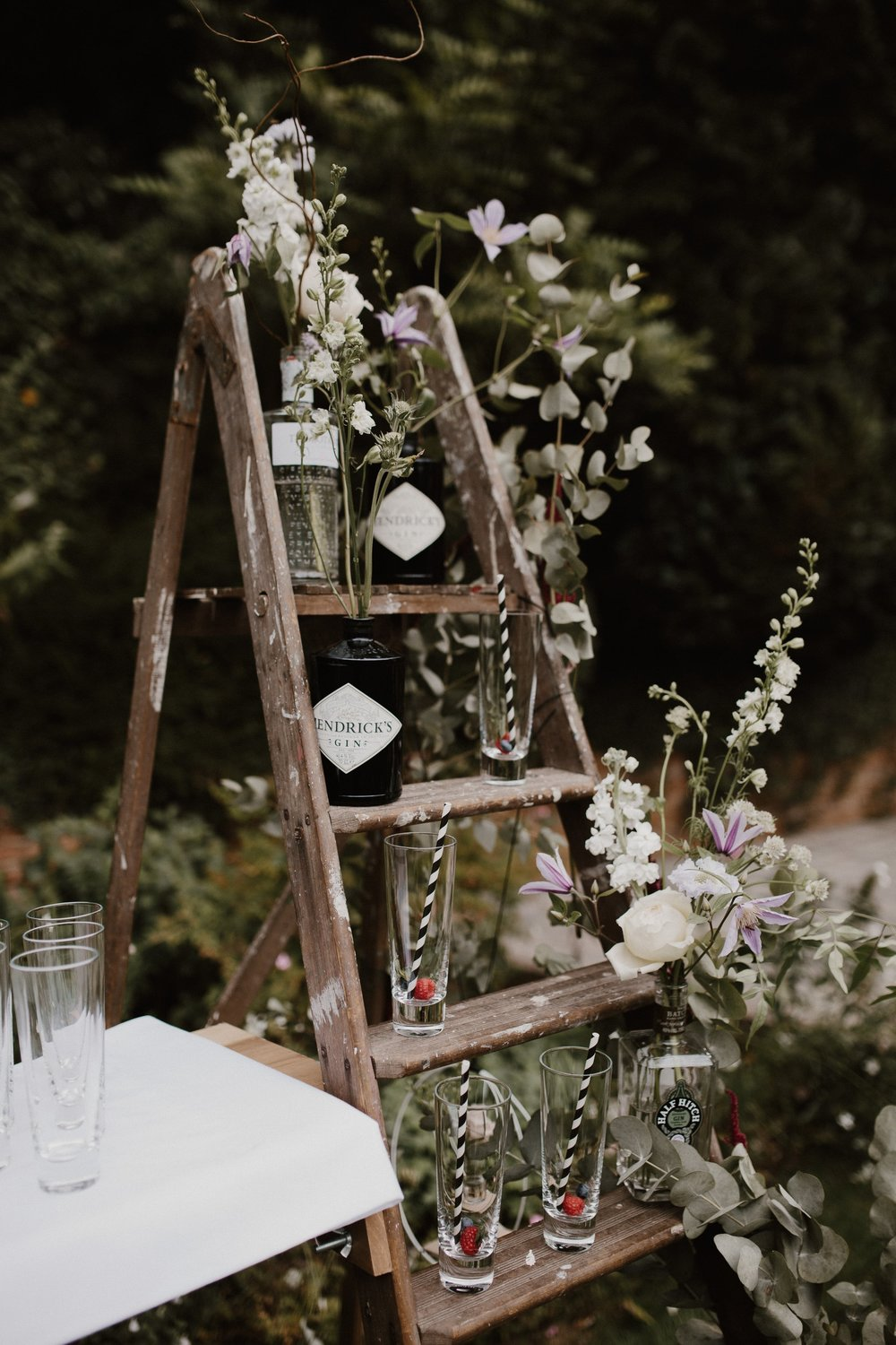 Nat and Tom - 01 - Venue and Details - Sara Lincoln Photography-21-min.jpg