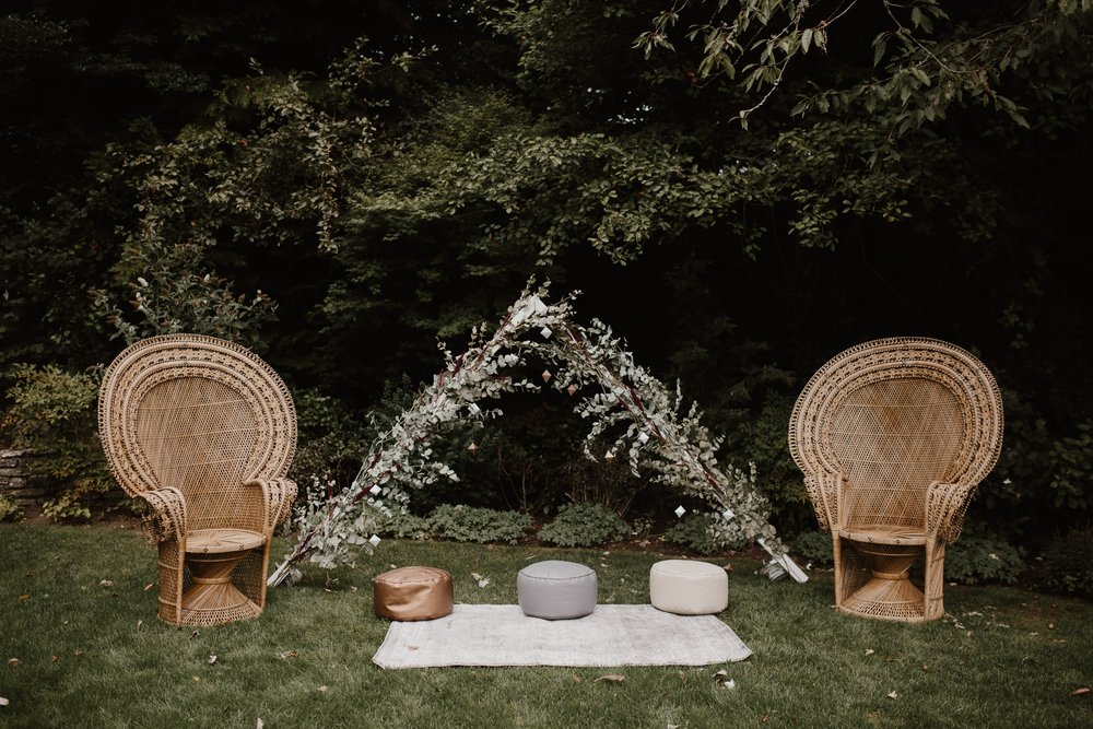 Nat and Tom - 01 - Venue and Details - Sara Lincoln Photography-23-min.jpg