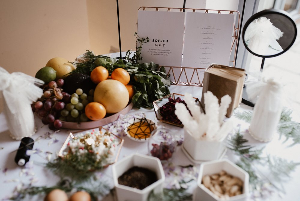 Nat and Tom - 01 - Venue and Details - Sara Lincoln Photography-38-min.jpg