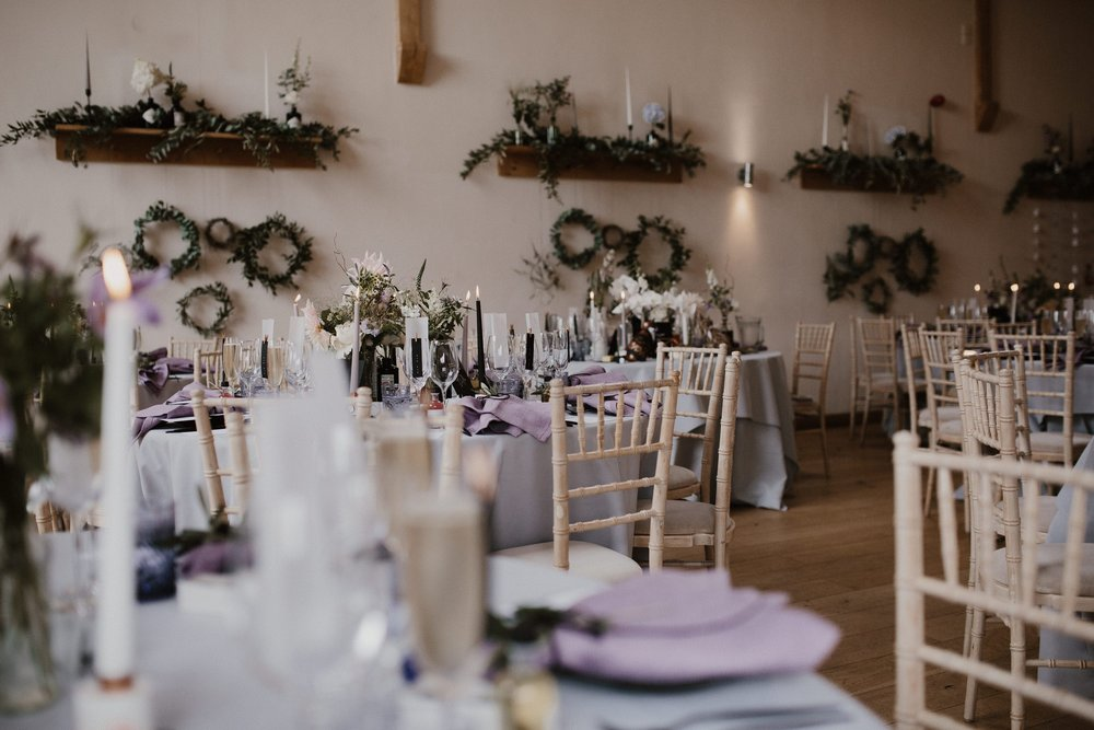 Nat and Tom - 01 - Venue and Details - Sara Lincoln Photography-43-min.jpg