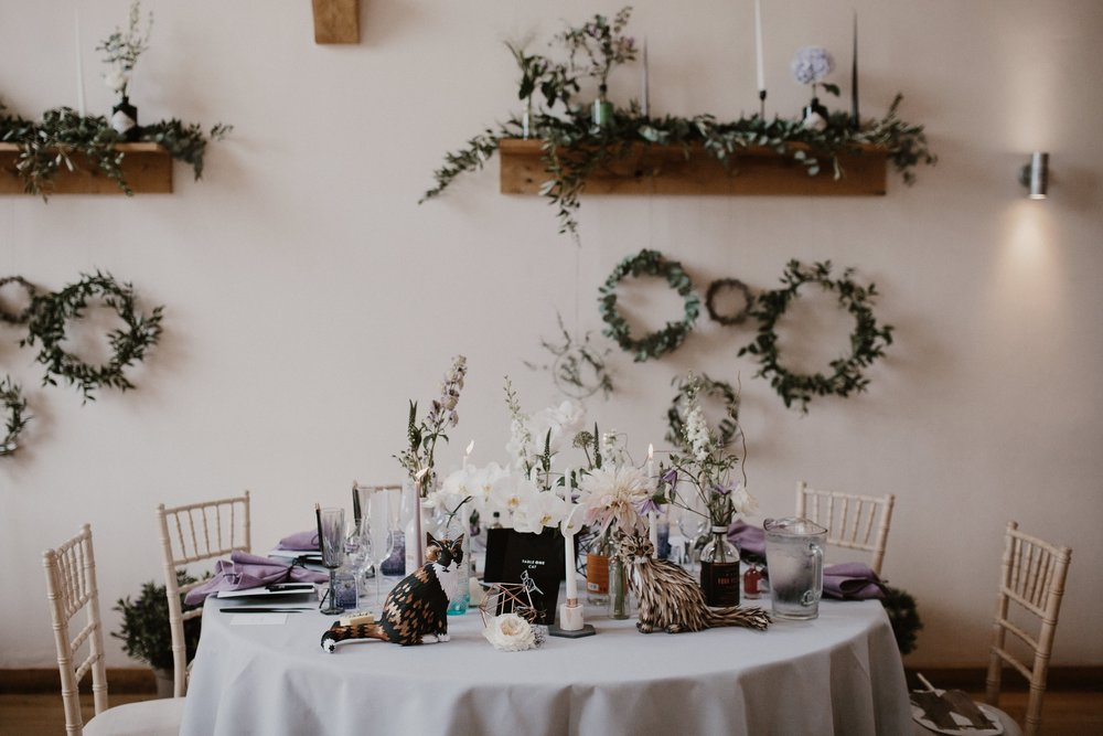 Nat and Tom - 01 - Venue and Details - Sara Lincoln Photography-44-min.jpg