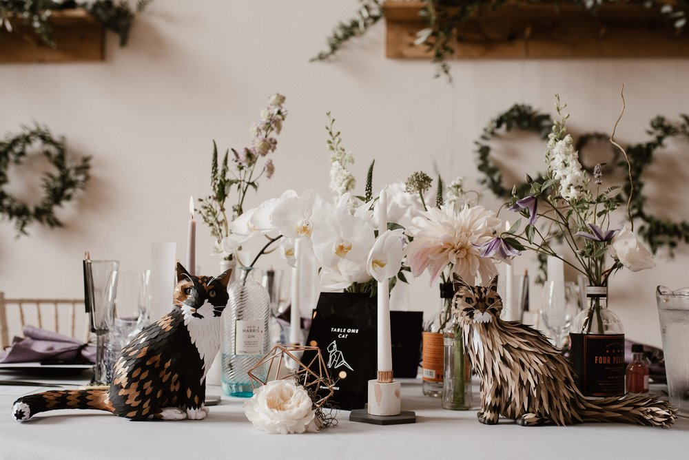 Nat and Tom - 01 - Venue and Details - Sara Lincoln Photography-51-min.jpg